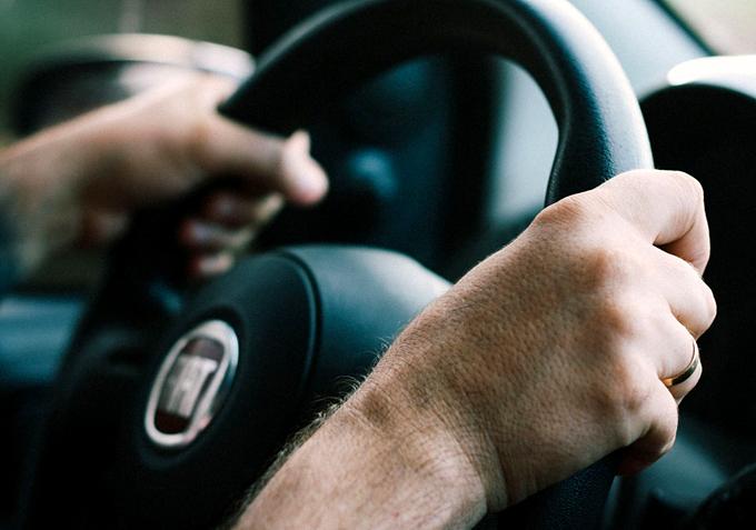 reduce your auto insurance premiums