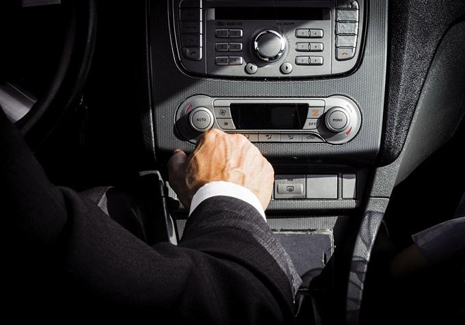 save on auto insurance premiums