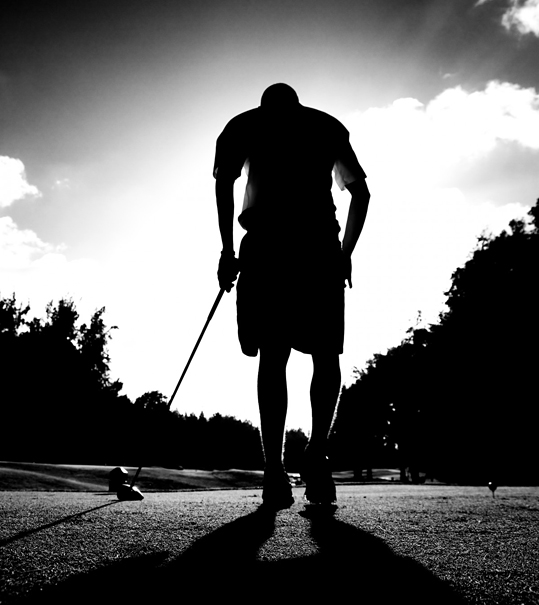 predictions for golfing in 2020