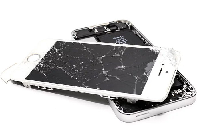 Repair don't replace tech