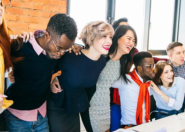 successful digital employee experience