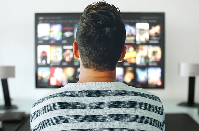watch movies online tips