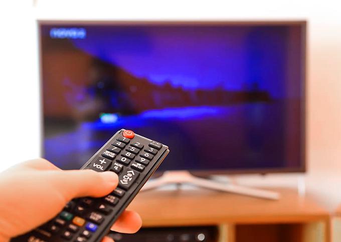 watch films online tips