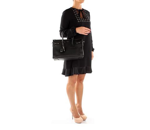 Yves Saint Laurent bags