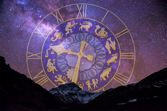 astrology fans