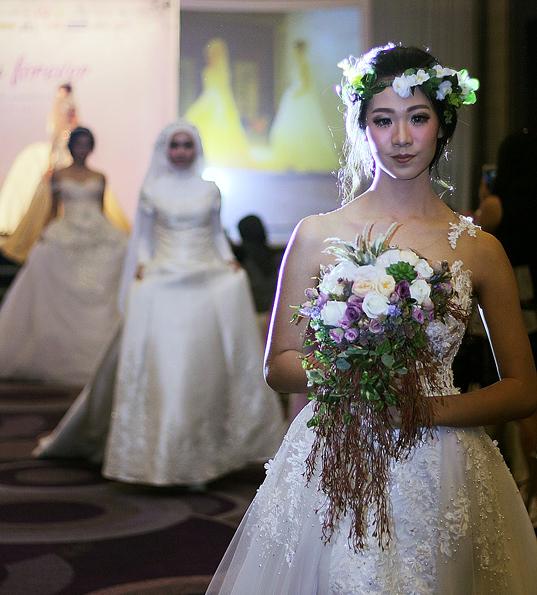 2020 wedding ideas