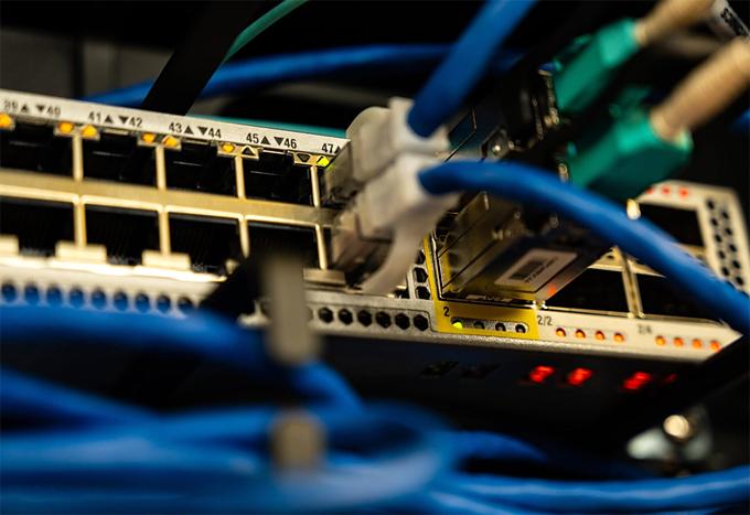 about broadband internet