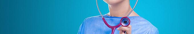 nursing job