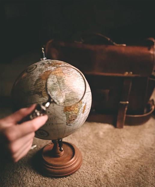 retiring abroad tips