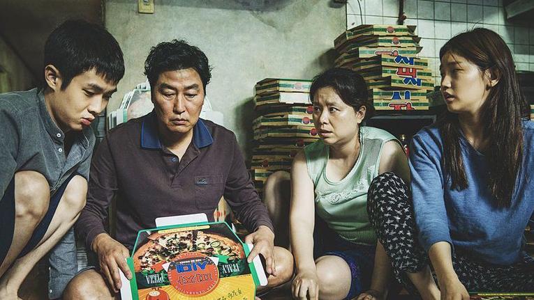 translators in international cinema