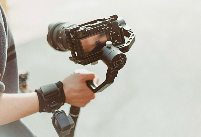 video making tips