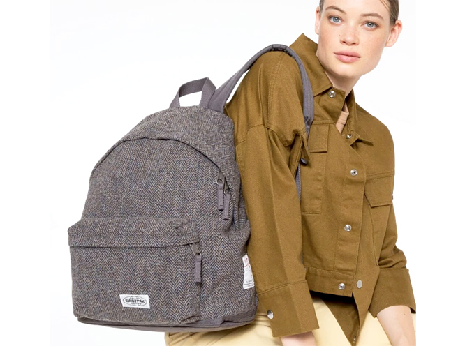 backpacks 101