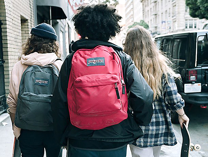 backpacks 2020