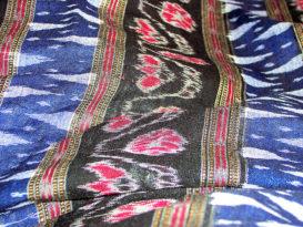 goods from Bangladesh