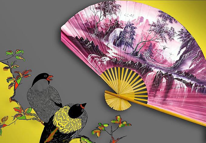 Bangladesh products