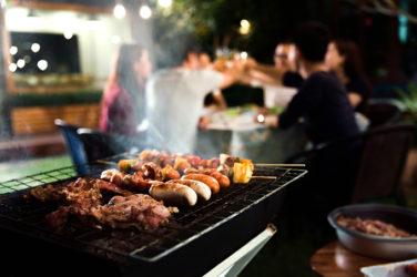 best barbecue restaurants Brooklyn