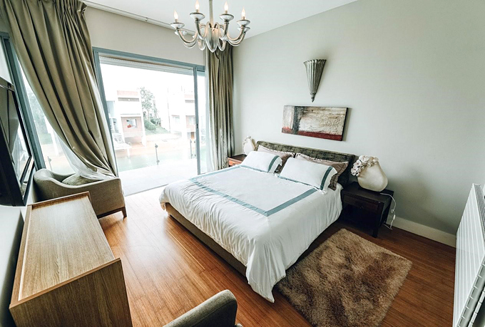 bedroom furniture tips