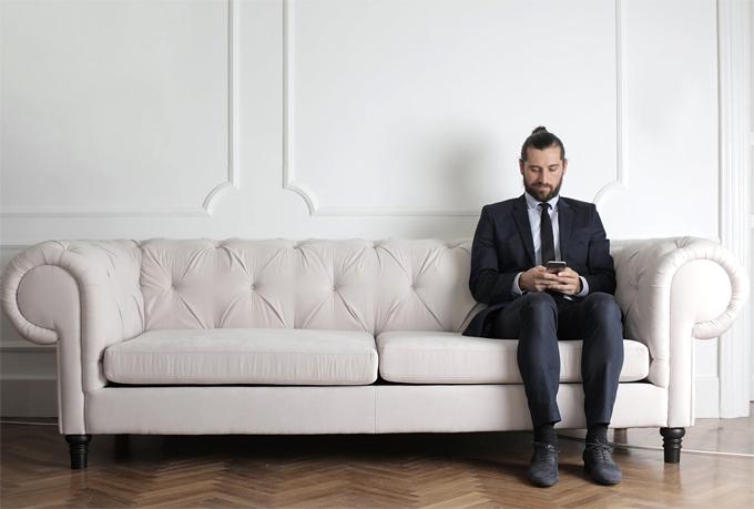 buying cushions ideas