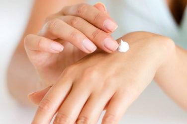 Skincare tips 2020