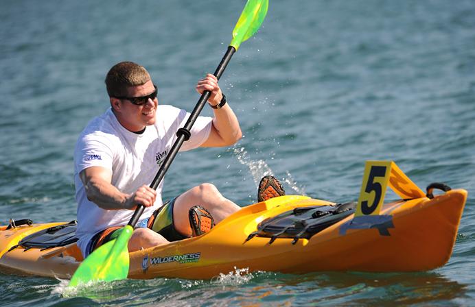 activities in Hawaii