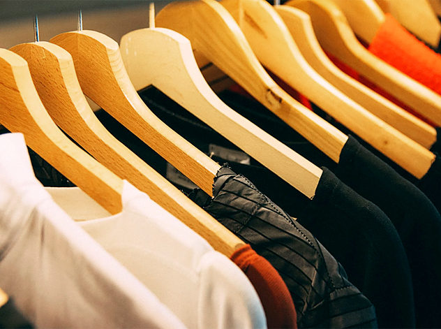 make own clothes tips