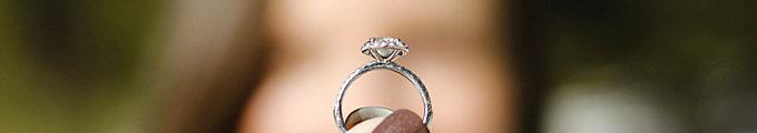 best wedding ring ideas