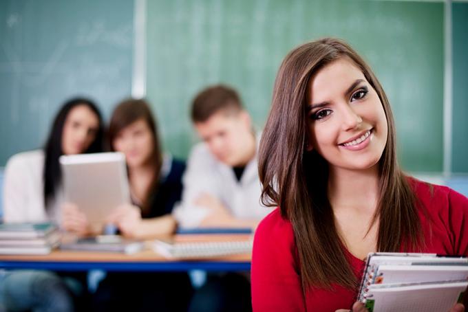 student loan debts