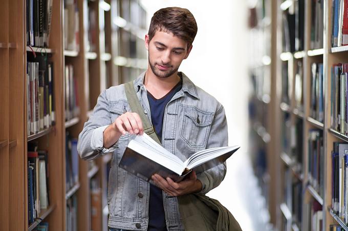 student loan debts tips
