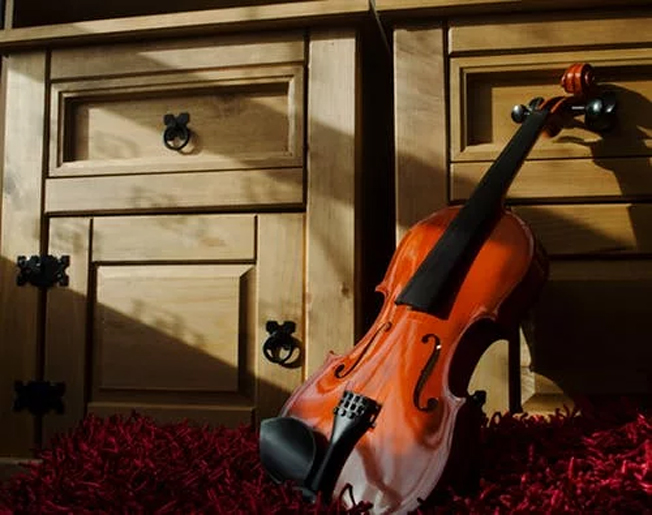 violin songs for beginners