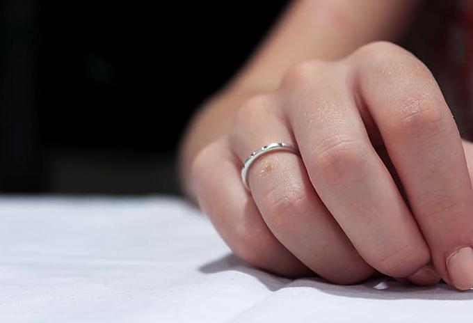engagement rings 2020
