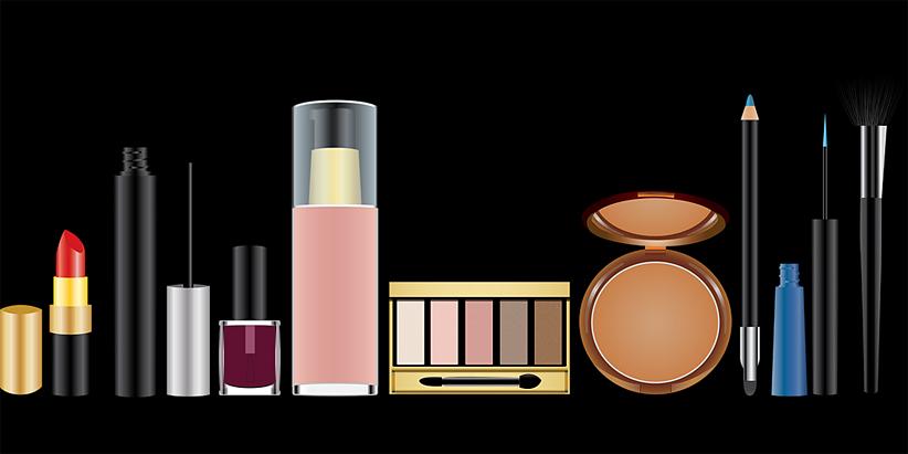Subpar Cosmetics