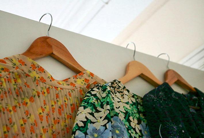 covid 19 fashion