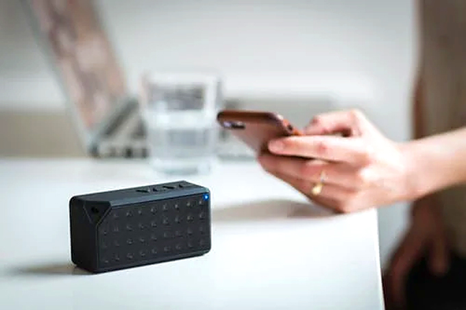 Facts About Bluetooth