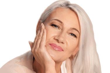Fièra Anti-Aging Concealer