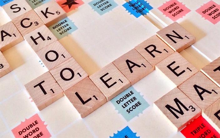 child Literacy Skills
