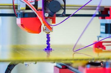 future printing