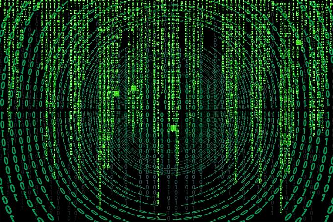 Data Creation
