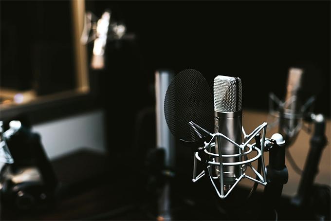 Grow Podcast Audience