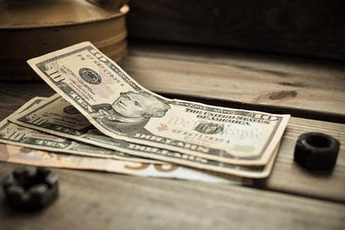 Surviving Bankruptcy