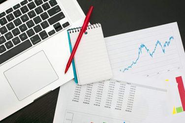 your business finances