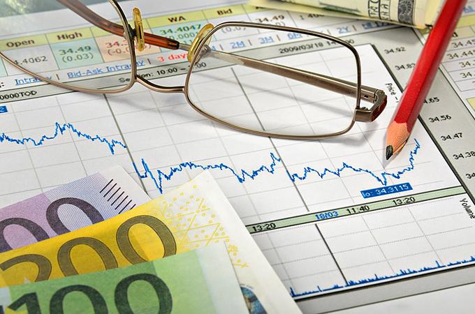 streamline business finance