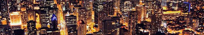 Chicago best bits