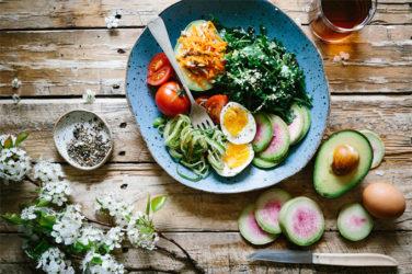 Rethink Diet