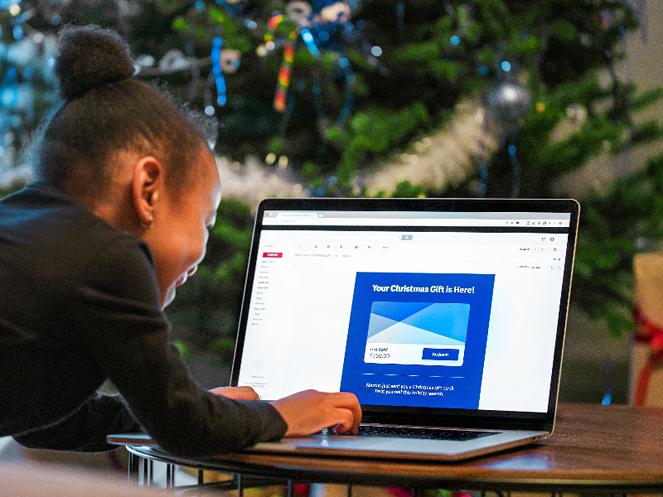 child safety online