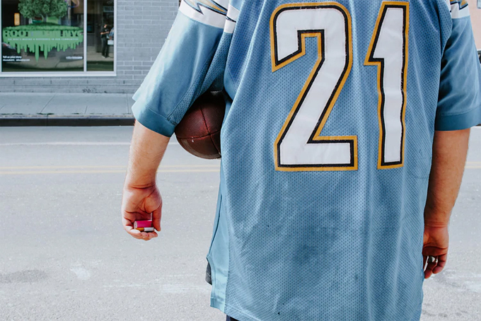 Make Basketball Team Shirts