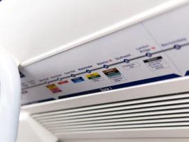 HVAC Preventive Maintenance