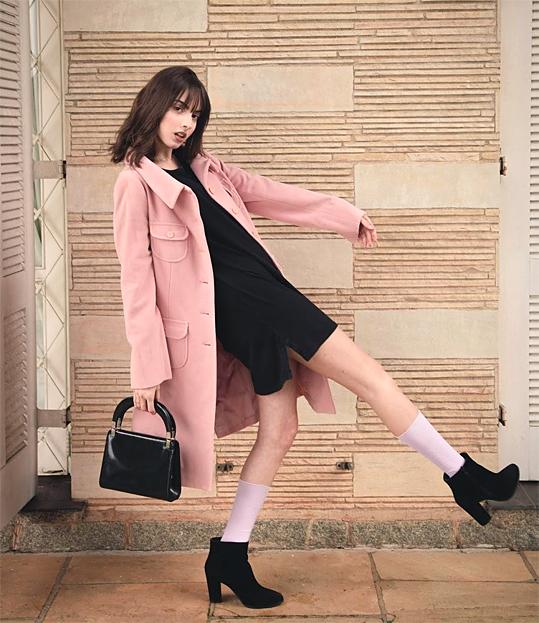 stylish Fashion Pieces