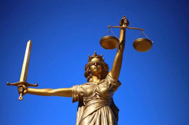 Legal Professionals types
