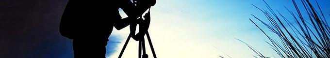 creative professional photographer