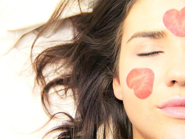 Treating Hyperpigmentation
